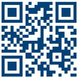 FDA app qr kode